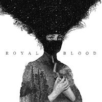 Royal_Blood_-_Royal_Blood_(Artwork)